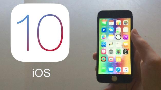ios-10-beta-2-release